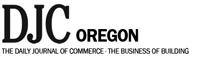 DJC-logo_tag-trans copy