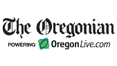 Oregonian-logo-stacked-trans